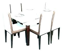 small dining table set for 2 dining set for 2 two piece dining set small dining