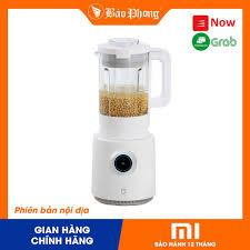 Máy xay sinh tố Xiaomi Mijia High Speed Blender MJPBJ01YM tại Hà Nội