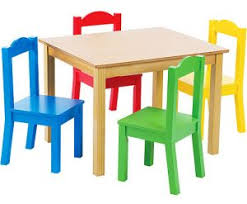 Pin It on Pinterest. Best Toddler Table and Chair Sets 10 in Every Price Range Style