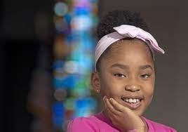 9-year-old Latrobe opera phenom earns 5 ...