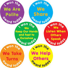 good manners clipart clipart good manners image information kids  bad conduct clipart