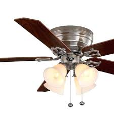ceiling fan transformer bay ceiling fan capacitor how to test ceiling fan motor capacitor hampton bay