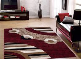 living room wonderful furniture ideas for small living