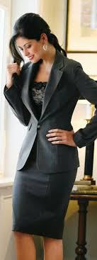 Best 25 Classy business outfits ideas on Pinterest