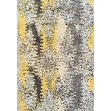 gray area rug 8 x large yellow gray area rug modern grays gray area rug 5x8