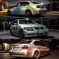 BMW Convertible 2007 335i bmw : 2007 335i Bmw paint job - Yelp