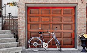 the ultimate guide to garage door diy