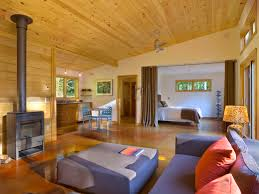 Decorations Spacious Cabin Ideas Design Ideas Backyard Design Ideas