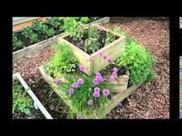 Small Picture Herb Garden Design Ideas YouTube