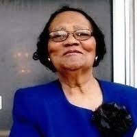 Obituary   Leatha Juanita Holt of Bartlett, Tennessee   Forest Hill Funeral  Home & Memorial Park