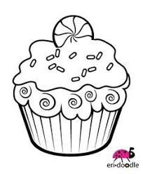 Small Picture 135 best coloring images on Pinterest Draw Cardmaking and Colouring