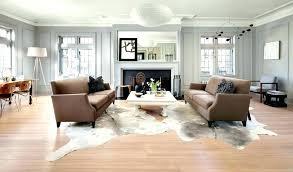 ivory cowhide rug ivory cowhide rug patchwork furniture ivory cowhide rug patchwork furniture grey ivory cowhide