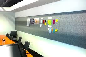 improving acoustics office open. Ep-Panel-442-Conference-Room-Wall-Arktura-9 Improving Acoustics Office Open