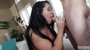 Mommy Blows Best Free Porn Videos Best Mommy Blows Best scenes.