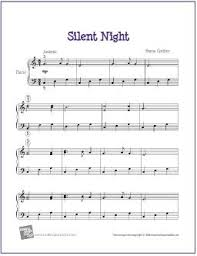 Best 25+ Silent night guitar chords ideas on Pinterest | Keyboard ...
