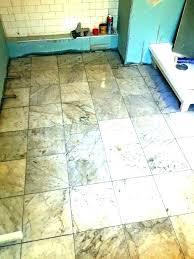 removing floor tile collection in removing ceramic floor tile how to remove from concrete bathroom without