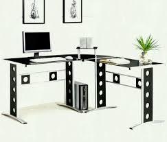 homefice decor ikea ideas. Office Desk For Two Ikea Home Fice Ideas Modern Desks Rpisite Homefice Decor S