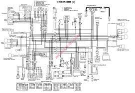 1996 dodge ram 1500 wiring diagram facbooik com Dodge Ram Ecm Wiring Diagram 01 ram 1500 radio wiring wiring diagram and fuse box diagram images 2005 dodge ram 2500 ecm wiring diagram
