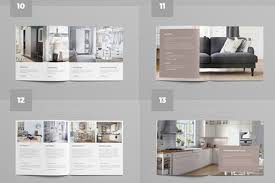 home design catalog. 10 modern furniture catalog templates for interior decoration (psd, ai, indesign ) home design