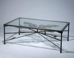 round glass top coffee table with metal base round glass coffee table metal base curved glass round glass top coffee table