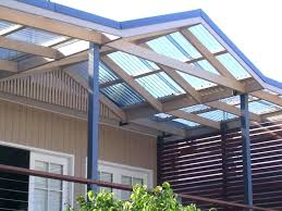 pictures of corrugated translucent fiberglass roof panels roofing panel clear for pergola plastic image pa