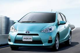 Toyota Aqua 2018 Prices in Pakistan, Pictures and Reviews | PakWheels