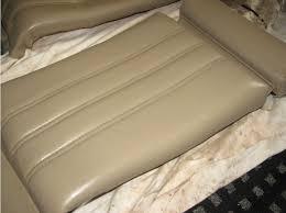Duplicolor Vinyl And Fabric Paint Color Chart 0295 Natur Vinyl Fabric Paint Sem R3vlimited Forums