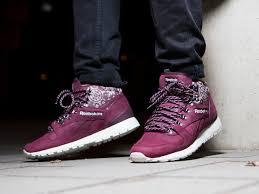 reebok gl 6000. men\u0027s shoes sneakers reebok gl 6000 mid sg \ gl