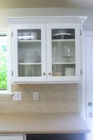 10 quick tips regarding glass kitchen cabinet doors glass