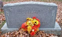 "Angelina ""Julie"" Nardi Calcagno (1917-2010) - Find A Grave Memorial"