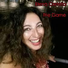 Elena Cretella music download - Beatport