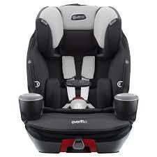 safemax 3 in 1 combination seat shiloh