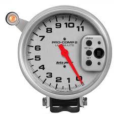 autometer pro comp 2 tach wiring diagram somurich com autometer pro comp 2 tach wiring diagram autometer ultra lite pro comp ii