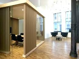office wall divider. Wall Divider Ikea Bedroom Dividers Partition Walls For Home White . Office A