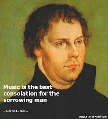 Martin Luther Quotes Gorgeous Martin Luther Quotes At StatusMind