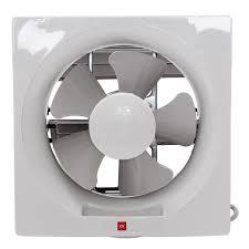 ceiling type exhaust fan philippines fans ideas