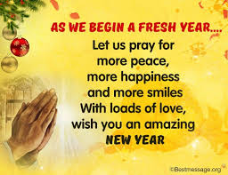 Wishing you and your family health, happiness, peace and prosperity this holiday season and in the coming new year. Happy New Year 2021 Wishes Messages For Friends And Family Best New Year Wishes New Year Message Newyear