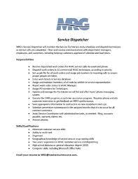 Stock Trader Resume Stock Broker Resume Stockbroker Resume