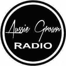 Aussie Grown Radio Podcast - AG200174 interview 09-15 March 2020 - Rosanna  Palmer | Free Listening on Podbean App