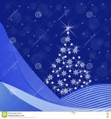 light blue christmas background. Delighful Background Blue Christmas Background With Fir Tree Intended Light Background O