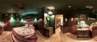 room room game. Orlando Area Luxury Rentals LLC Proudly Presents The Great Escape  Lakeside\u0027s CLUE Themed Room Game Room Game