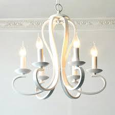 white chandelier uk modern white drum chandelier modern white chandelier large white modern chandelier white glass