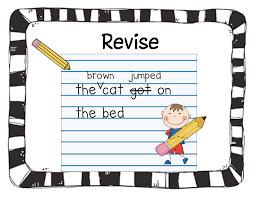 editingsoftware clipart essay writing pencil and in color  pin editingsoftware clipart essay writing 2