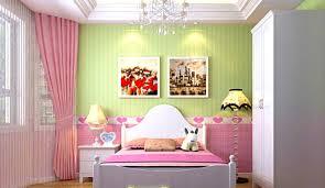 Pink And Green Bedroom Bedroom Splendid Adorable Pink And Green Bedroom Designs For