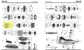 4l60e internal wiring diagram 4l60e external wiring diagram 4l60e internal wiring diagram 4l80e transmission internal wiring harness 4l80e discover your