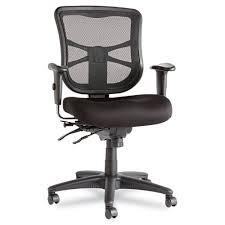 Office Chair Office Chairs New Office Chairs On Sale Walmart Office Chairs On Sale