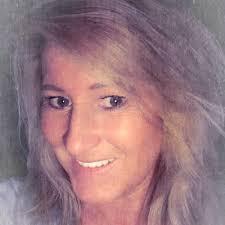 Beverly Bruce (@weeshak)   Twitter