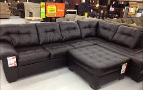 simmons manhattan sectional. sofa:sectional sofas big lots wonderful simmons sectional captivating pretty sleeper manhattan