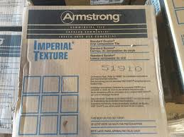 imperial texture tile laying