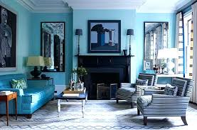 Appealing Blue Color Living Room Designs Rugs Near Me Curtains On Beauteous Blue Color Living Room